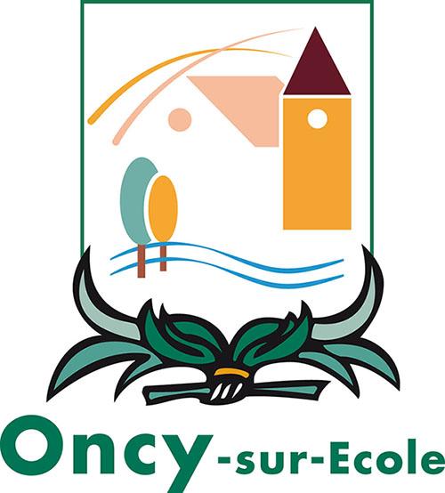 Mairie d'oncy-sur-ecole